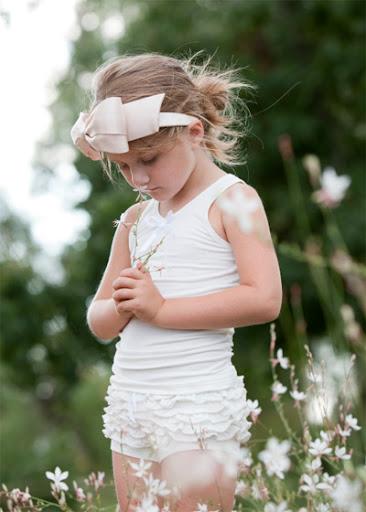 Childrens underwear online canada