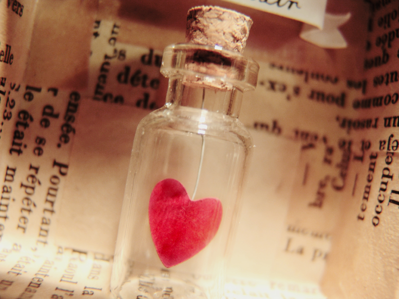 the elixir of love Find great deals on ebay for elixir of love and caswell massey elixir of love shop with confidence.