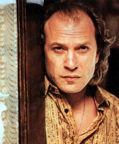 buffalo bill the silence of the lambs 