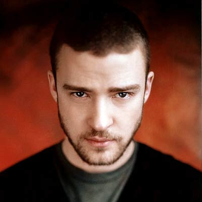 justin timberlake 2011 photos. timberlake break up 2011