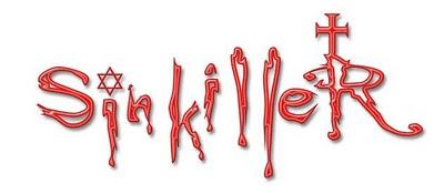SIN KILLER webzine – Reviews