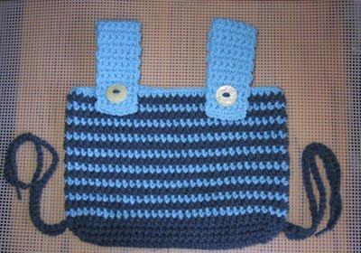 Wheelchair – Walker Tote Bag | My Recycled Bags.com