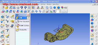 sds 2 software free download with crack