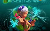 Biogenesis del Alma- Estudio Personalizado