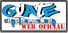 entra a la web oficial ¡¡¡clic!!! y ¡¡¡ya!!!