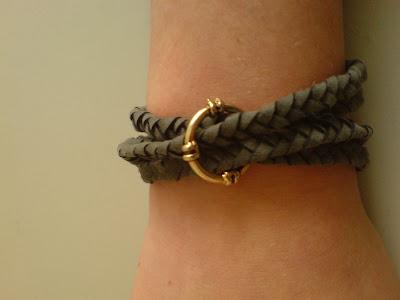 bolivia bracelt
