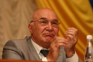 Владимир Стельмах, НБУ и Госфинуслуг возобновят действие меморандума о сотрудничестве