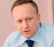 Intesa Sanpaolo, Sergey Naumov, UniCredit, интервью, Наумов, Правэкс-банк, Сергей Наумов, Укрсиббанк