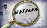 Julius Baer, WikiLeaks, Рудольф Элмер, Rudolf Elmer