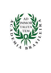 ABL - Academia Brasileira de Letras