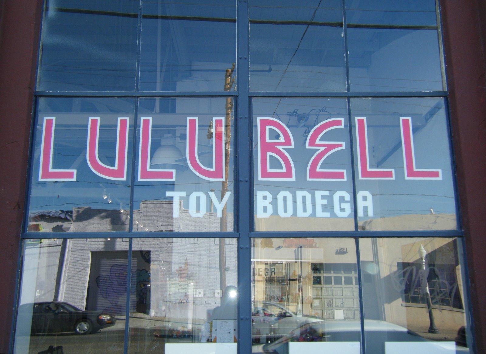 [lulubell+window+lettering.jpg+blog]