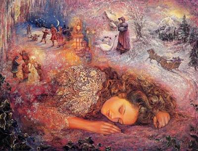 http://2.bp.blogspot.com/_tQf3Civ3lMg/S52ScltYPyI/AAAAAAAABCo/cnUZCYq-kJk/s400/winter_dreaming.jpg