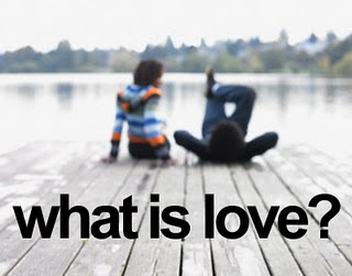 Penyebab Manusia Merasakan Jatuh Cinta