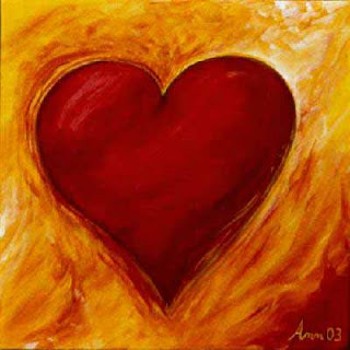 Kumpulan Kata-kata Mutiara Tentang Cinta