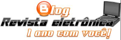 http://2.bp.blogspot.com/_tQfzyNhEQJg/SoCmYPXDhsI/AAAAAAAAAro/LCK-N77pjmM/s400/Revista+eletronica...+%40.png