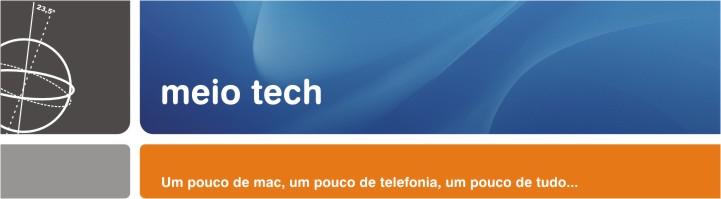 Meio Tech