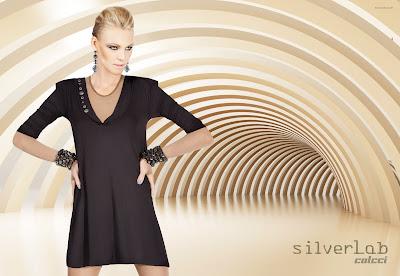 Colcci lança linha SilverLab