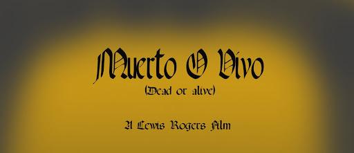 Muerto o Vivo
