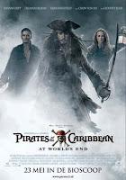 piratas do caribe 3 poster18 Assistir Filme Piratas do Caribe 3   No Fim do Mundo   Dublado Online