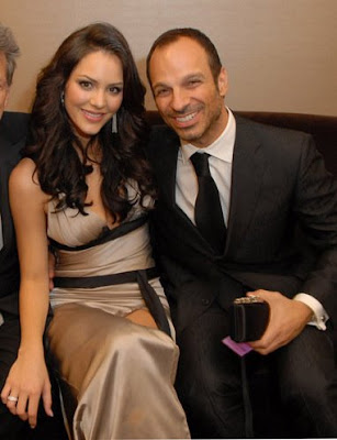 Katharine McPhee and Nick Cokas wedding gallery