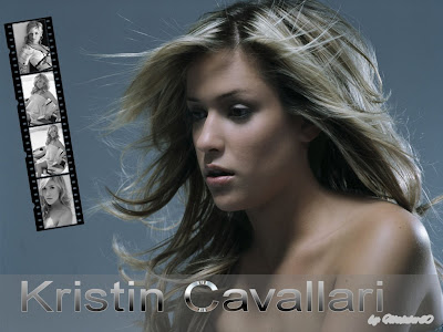 Kristin Cavallari Latest Wallpapers