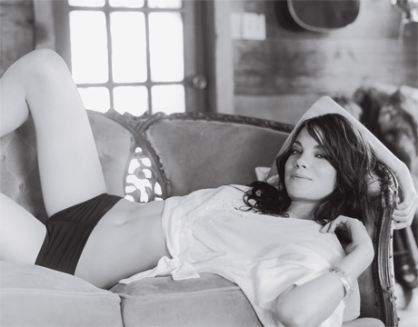 michelle monaghan wallpaper. Monaghan body wallpapers