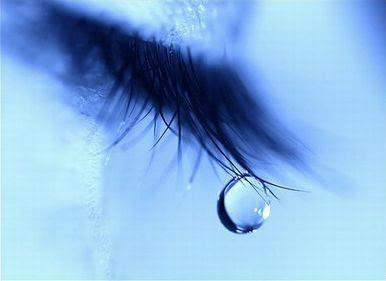 http://2.bp.blogspot.com/_tR-kDZT_2E4/SwdojbzbmRI/AAAAAAAAAFU/cD0Y2DXzByY/s400/tears.jpg