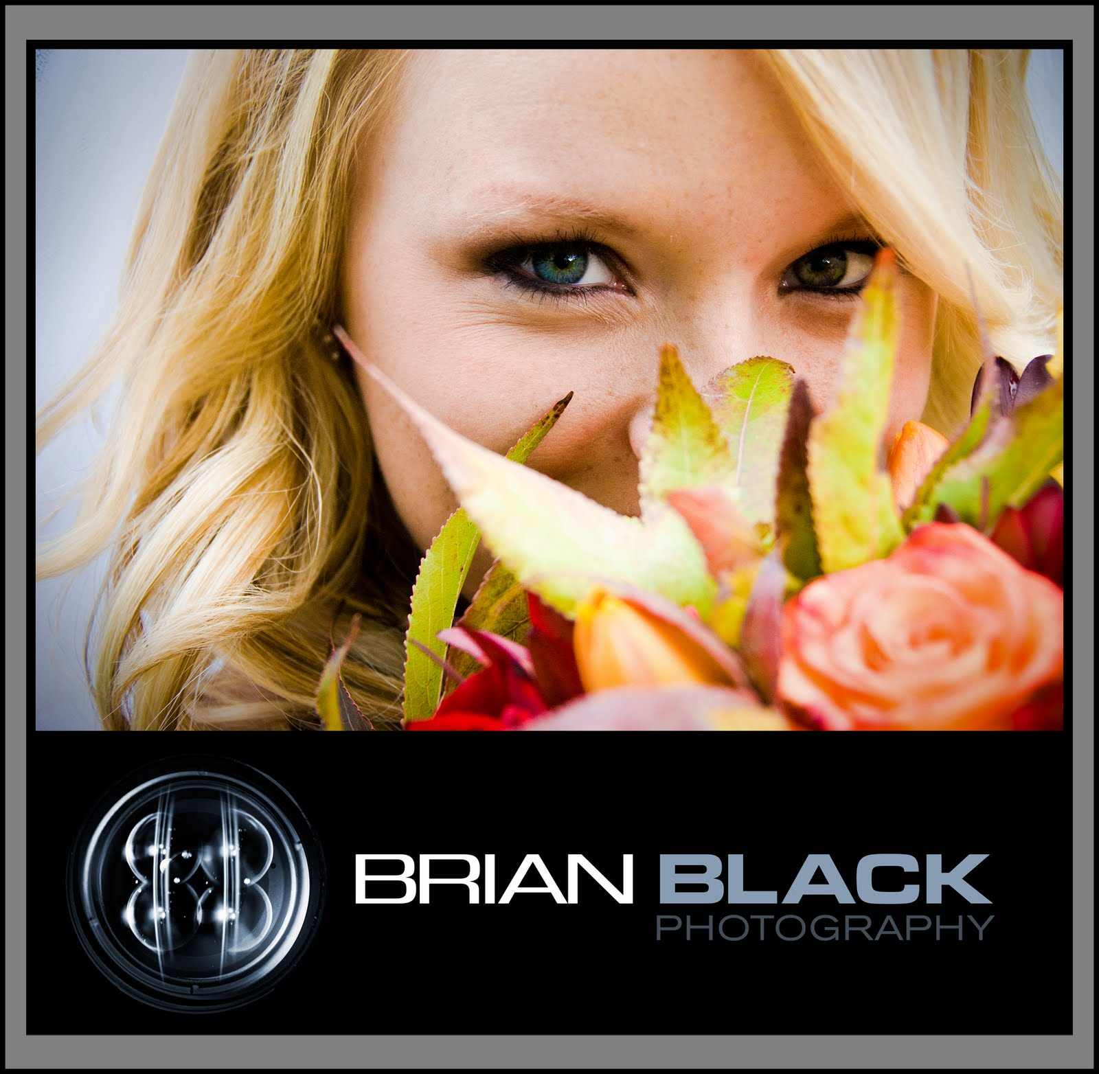 Brian Black Photography
