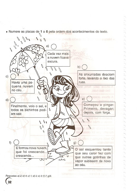 [32.jpg]