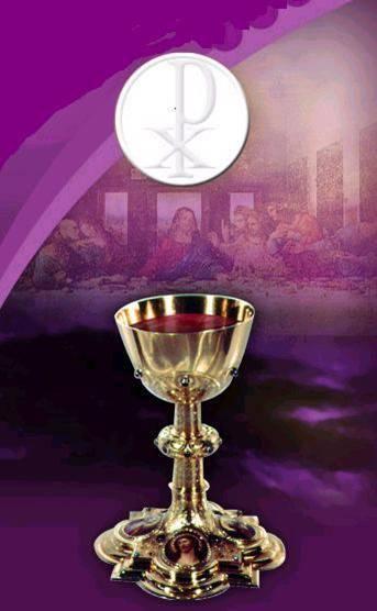 http://2.bp.blogspot.com/_tR4bYTcAqeQ/TB0St-zbYYI/AAAAAAAACQU/8TYjQrnXvU0/s1600/eucharist.jpg