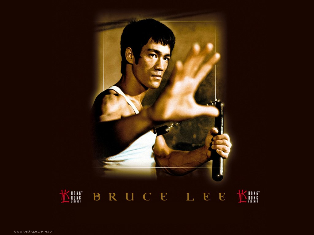 http://2.bp.blogspot.com/_tR4ydijURnA/S7N8JNrcbKI/AAAAAAAABoE/qqT6J5SWeeY/s1600/Bruce-Lee-2.jpg