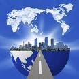 6 Cara Meriset Pasar Agar Bisnis Internet Anda berjalan Lancar