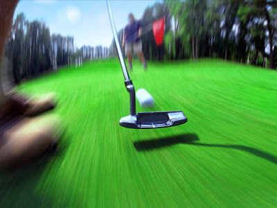 Golf Wallpaper - Top Desktop | Top Desktop No.