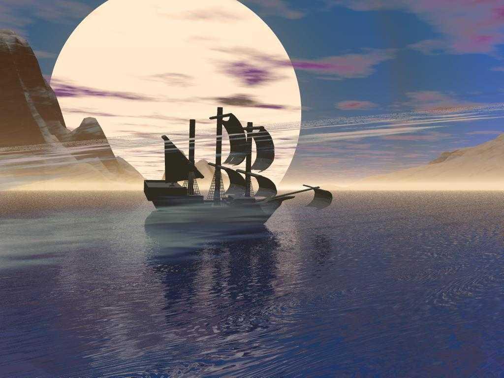 http://2.bp.blogspot.com/_tR4ydijURnA/TK1A06MrffI/AAAAAAAACBE/QnaG80lGAh0/s1600/amazing-3d-ship-in-sea-wallpaper-1024x768.jpg