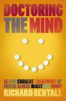 Doctoring the mind, psychology