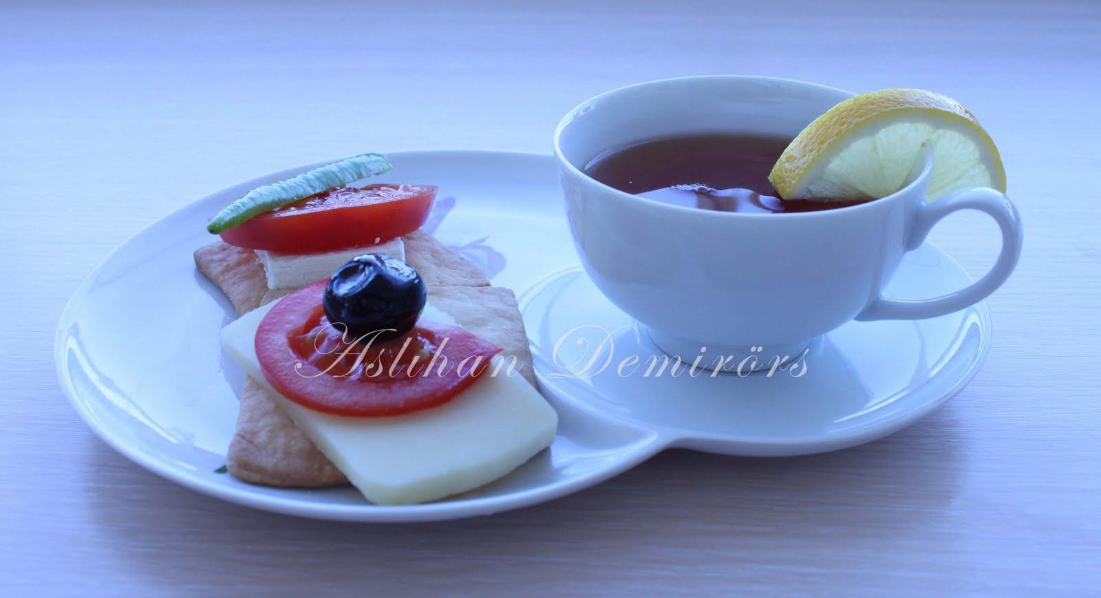 Diyet Mantarlı Tavuk Sote - 170 Kalori