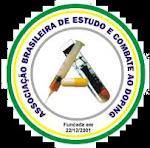 Assosiação Brasileira de Combate ao Doping