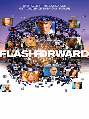 Flash Forward Season 1 episode 7