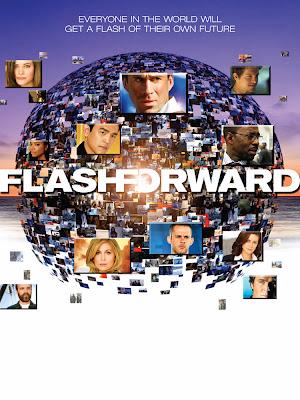 Flash Forward Season 1 episode 7