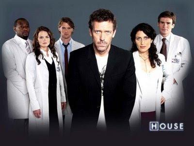 House Season 6 Episode 7