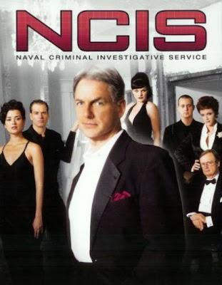 NCIS season 7 episode 7