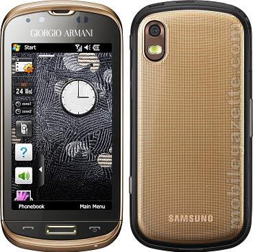 Samsung B7620 Review, Samsung B7620 Review image, Samsung B7620 Review images, Samsung B7620 Review photo, Samsung B7620 Review photos, Samsung B7620 Review wallpaper