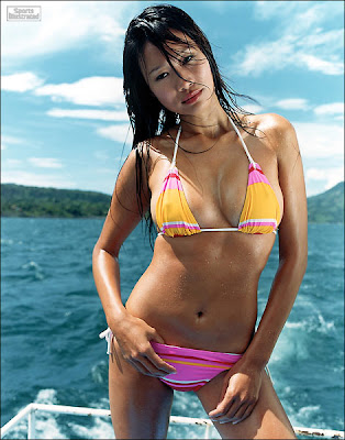 Beautiful Swimsuit Models Pictures, Beautiful Swimsuit Models Picture, Beautiful Swimsuit Models Pics, Beautiful Swimsuit Models image, Beautiful Swimsuit Models images, Beautiful Swimsuit Models sexy Pictures, Beautiful Swimsuit Models wallpaper, Beautiful Swimsuit Models wallpapers