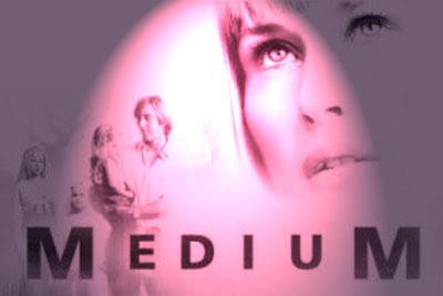 Medium Season 6 Episode 8 S06E08 New Terrain, Medium Season 6 Episode 8 S06E08, Medium Season 6 Episode 8  New Terrain, Medium S06E08 New Terrain, Medium Season 6 Episode 8, Medium S06E08, Medium New Terrain