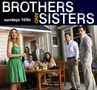 Brothers and Sisters Season 4 Episode 8 S04E08 The Wine Festival, Brothers and Sisters Season 4 Episode 8 S04E08, Brothers and Sisters Season 4 Episode 8 The Wine Festival, Brothers and Sisters S04E08 The Wine Festival, Brothers and Sisters Season 4 Episode 8, Brothers and Sisters S04E08, Brothers and Sisters The Wine Festival