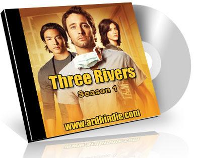 Three Rivers Season 1 Episode 7 S01E07 The Luckiest Man, Three Rivers Season 1 Episode 7 S01E07, Three Rivers S01E07 The Luckiest Man, Three Rivers Season 1 Episode 7, Three Rivers S01E07, Three Rivers The Luckiest Man