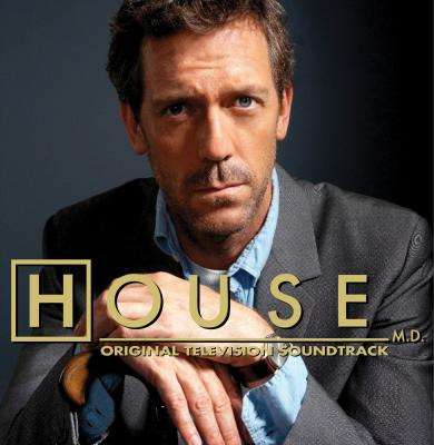 House MD season 6 episode 9 S06E09 Wilson, House MD season 6 episode 9 S06E09, House MD season 6 episode 9 Wilson, House MD S06E09 Wilson, House MD season 6 episode 9, House MD S06E09, House MD Wilson
