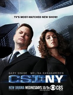 CSI: NY Season 6 Episode 8 S06E08 Cuckoo's Nest, CSI: NY Season 6 Episode 8 S06E08, CSI: NY Season 6 Episode 8 Cuckoo's Nest, CSI: NY S06E08 Cuckoo's Nest, CSI: NY Season 6 Episode 8, CSI: NY S06E08, CSI: NY Cuckoo's Nest