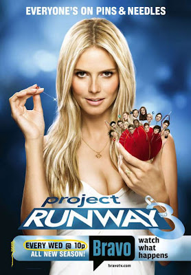 Project Runway season 6 Episode 14 S06E14 Finale Part 2, Project Runway season 6 Episode 14 S06E14, Project Runway season 6 Episode 14 Finale Part 2, Project Runway S06E14 Finale Part 2, Project Runway season 6 Episode 14, Project Runway S06E14, Project Runway Finale Part 2