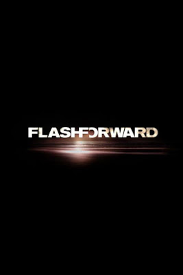 Flash Forward Season 1 Episode 9 S01E09 Playing Cards with Coyote, Flash Forward Season 1 Episode 9 S01E09, Flash Forward Season 1 Episode 9 Playing Cards with Coyote, Flash Forward  S01E09 Playing Cards with Coyote, Flash Forward Season 1 Episode 9, Flash Forward Season 1 Episode 9 S01E09, Flash Forward Playing Cards with Coyote
